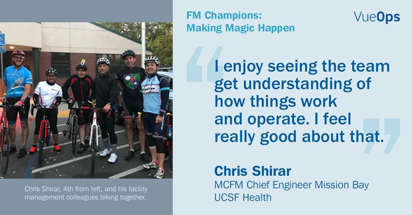 FM-Champions_Chris-Shirar