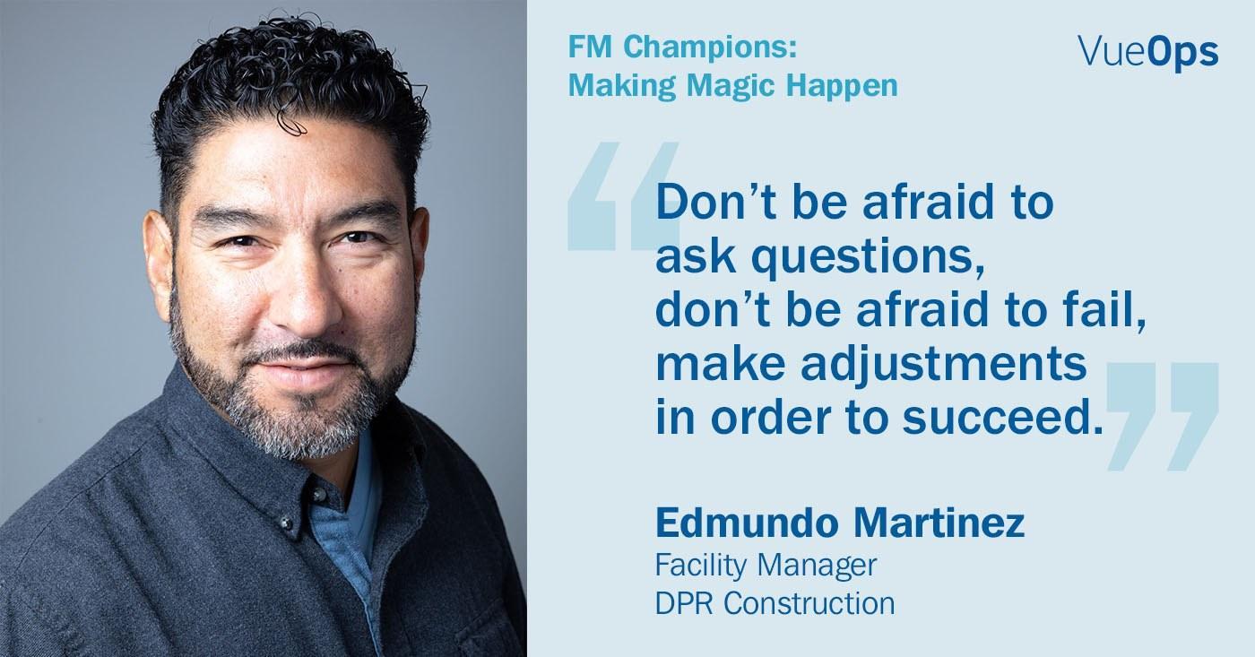 FM-Champions_Edmundo-Martinez